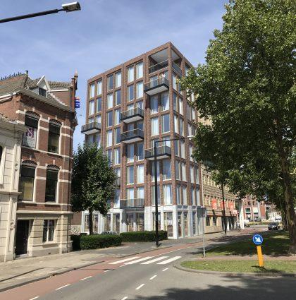 Short Stay Dordrecht